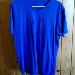 Bergman's of Norway T-shirt